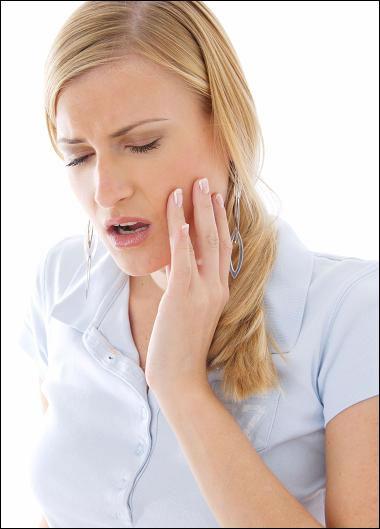 Если сильно сжать челюсти болят зубы thumbnail