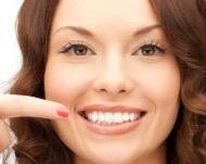 Имплантация зубов в московских клиниках