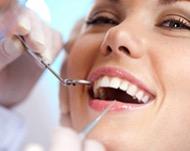 Восстановление улыбки при искривлении зубов