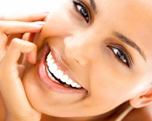 Имплантация зубов без ощущения боли: миф или реальность?