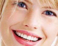Кому запрещают устанавливать имплантанты на зубы