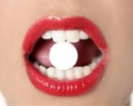 Что такое стоматит: откуда язвы на языке, небе, деснах