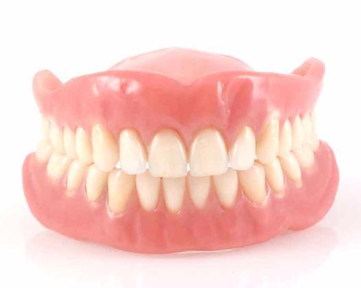 отбеливание зубов обзор