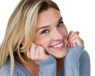 Имплантация зубов: плюсы и минусы, отзывы