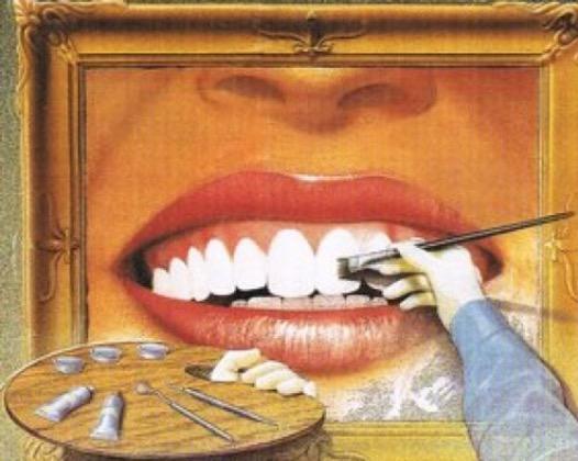 Реставрация зуба – прекрасный способ иметь привлекательную и здоровую улыбку