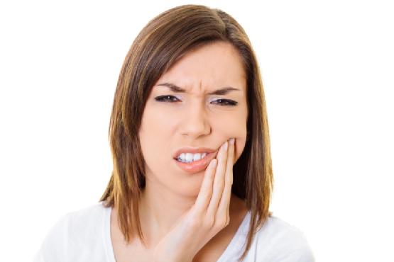 Анестетики и обезболивание при лечении зубов и полости рта