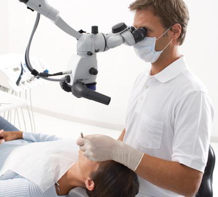 установка винир на зубы цена